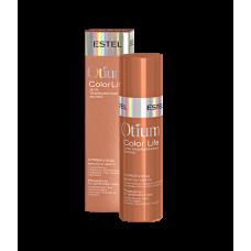 Спрей-уход для волос Яркость цвета ESTEL OTIUM COLOR LIFE, 200 мл