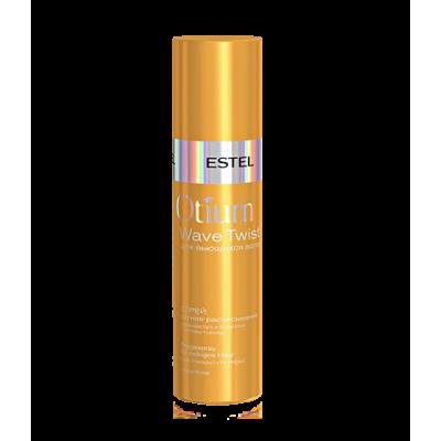 Спрей для волос «Легкое расчесывание» ESTEL OTIUM WAVE TWIST, 200 мл