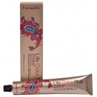 Краска для волос FarmaVita Life Color Plus, 100 мл