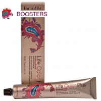 Краска для волос FarmaVita Life Color Plus Boosters/Correctors, 100 мл